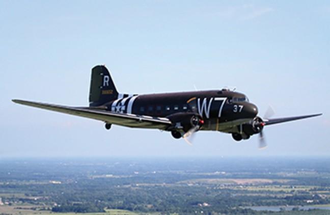 c-47-4